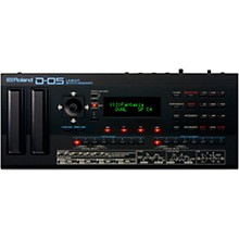 Roland D-05 Boutique Sound Module