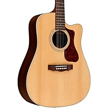 Guild D-150CE Acoustic-Electric Guitar