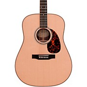 Larrivee D-40RWAT Legacy Series Dreadnought Acoustic Guitar