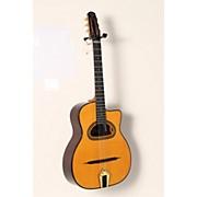 Gitane D-500 Grande Bouche Gypsy Jazz Acoustic Guitar