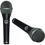 AKG D 8000M Buy One Get One Free