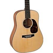 Martin D Jr. Acoustic Guitar