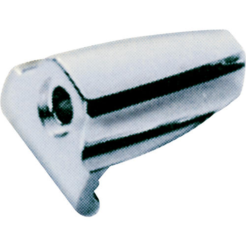 Pearl D050 Claw Hook
