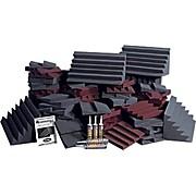 Auralex D108L DST Roominator Kit