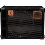 Eden D112XST 1x12 Bass Speaker Cabinet with Tweeter