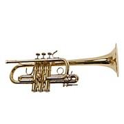 Bach D180 Stradivarius Series D Trumpet