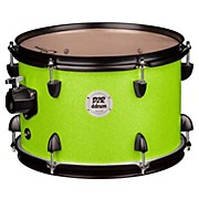 Ddrum D2R Series Tom