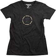D'Addario D'Addario Women's NYXL Short Sleeve T-Shirt