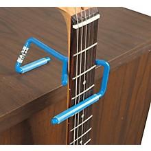 John Pearse D'Angle Guitar Hanger