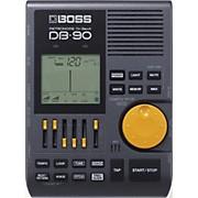 Boss DB-90 Dr. Beat Metronome