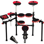 Ddrum DD1 Plus  5-Piece Electronic Drumset