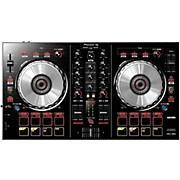 Pioneer DDJ-SB2 Serato DJ Intro Controller