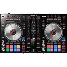 Pioneer DDJ-SR2 2-channel Serato DJ Controller