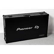 Pioneer DDJSZ Case Flight ATA Black Label