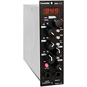 Eventide DDL-500 500 Series Delay