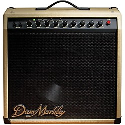 DEAN MARKLEY 30w Tube Guitar Combo Amp (CD30)