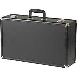 DEG Bass Clarinet Case (C16-RD5)