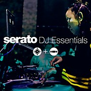 SERATO DJ Club Kit Software Download