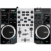Hercules DJ DJ Control Instinct S Series