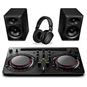 Pioneer DJ Performance Pack