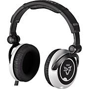 Ultrasone DJ1 PRO Stereo Headphones