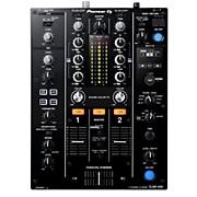 Pioneer DJM-450 Professional Compact Mixer