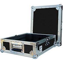 "Eurolite DJM600 Mixer Case for 12"" Mixers"