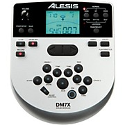 Alesis DM7X Drum Sound Module