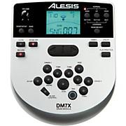 Alesis DM7X Drum Sound Module