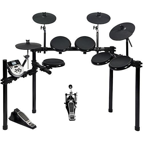 Alesis DM7X Six-Piece Electronic Drumset-thumbnail