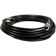 Chauvet DMX Cable