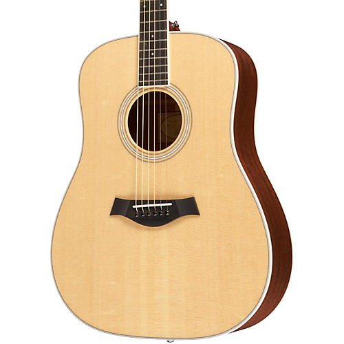 Taylor DN3 300 Series Dreadnought Acoustic Guitar-thumbnail