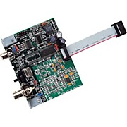TL Audio DO-2 S/PDIF Digital Output Card