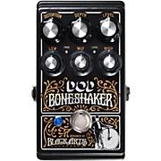 DigiTech DOD Boneshaker Distortion Guitar Effects Pedal
