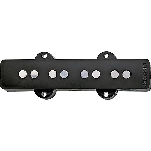DiMarzio DP148 Ultra Jazz Bridge Pickup Black