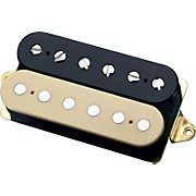 DiMarzio DP155 Tone Zone Humbucker Pickup