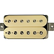 DiMarzio DP223 PAF Bridge Vintage Bobbins Humbucker 36th Anniversary Guitar Pickup