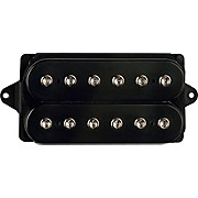 DiMarzio DP227 LiquiFire Neck Humbucker Pickup