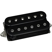 DiMarzio DP254 Transition Neck Humbucker Pickup F-Spaced