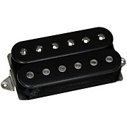 DiMarzio DP257 Illuminator Bridge Humbucker Pickup