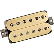 DiMarzio DP261 PAF Master Humbucker Bridge Pickup