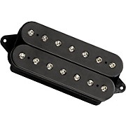 DiMarzio DP719 D-Activator 7-String Neck Humbucker Pickup