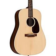 Martin DR Centennial Acoustic Guitar