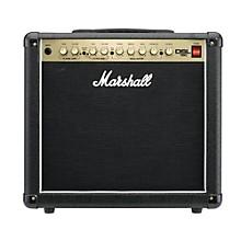 Marshall DSL15C 15W All-Tube 1x12 Guitar Combo Amp