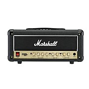 Marshall DSL15H 15W All-Tube Guitar Amp Head