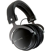 Beyerdynamic DT 1770 PRO Studio Headphones