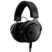 Beyerdynamic DT 1990 Pro-Open-back studio reference headphones