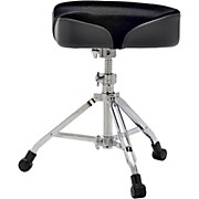 Sonor DT-6000-ST Series Saddle Throne