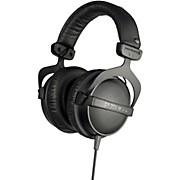 Beyerdynamic DT 770 M Monitoring Headphones for Drummers