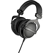 Beyerdynamic DT 770 i Headphones